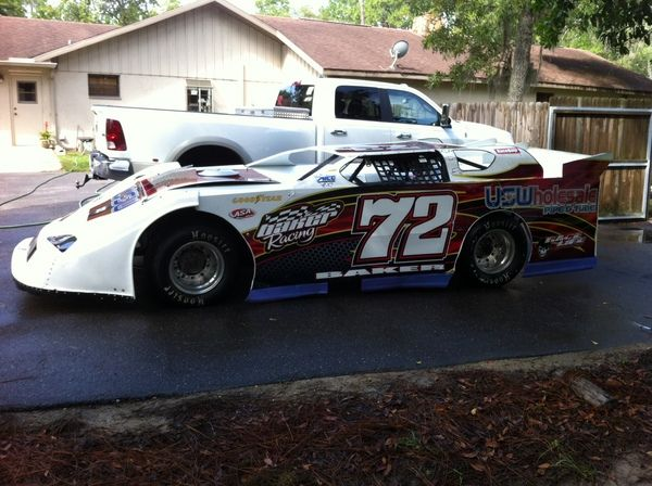 Dirt Track Cars For Sale >> Sites That Provide Dirt Track Cars For Sale White And Black Dirt