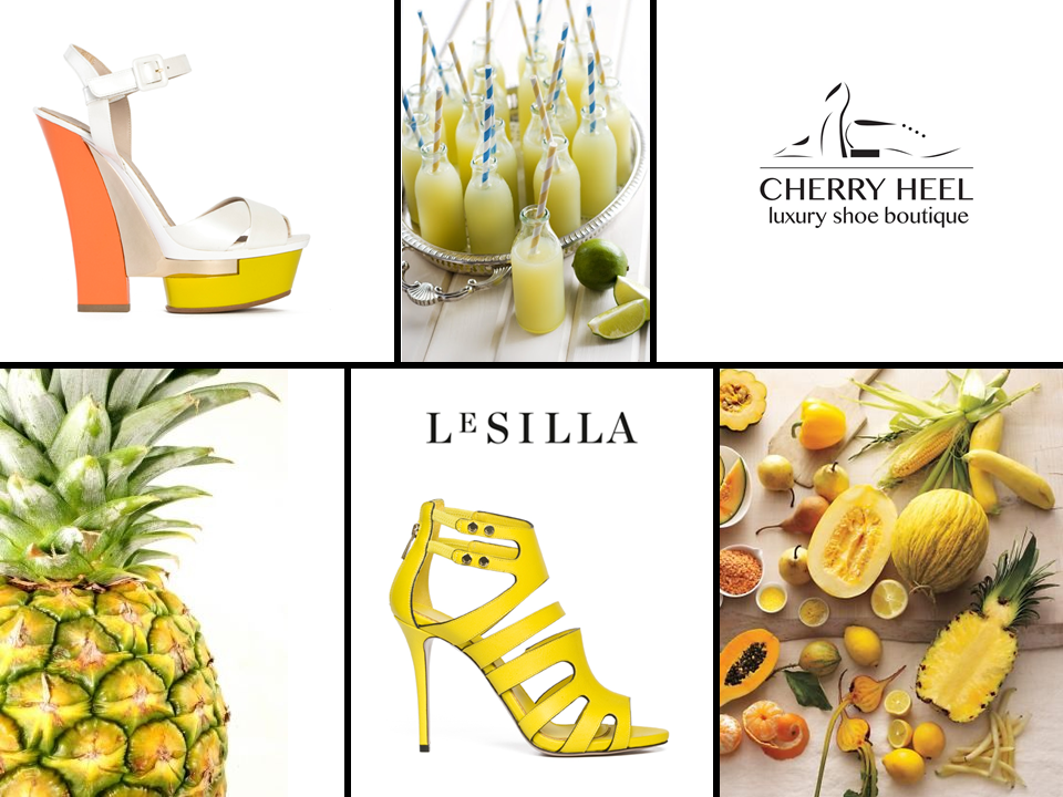 We wish you happy mid-August holiday!  Before to go to the beach stop by Cherry Heel!  We are open in both our stores, C/ Mallorca 273 and Pso Del Born 36, #Barcelona, with BIG #SUMMER #SALES!  What are you waiting for?  #shoppingbarcelona #shoponline #musthaves #justforyou #bestshop #bestshoes #calzadoexclusivo #compraonline #iloveshoes #verano #lujo #роскошь #модно #стильно #обувь #лето #шоппингвбарселоне #барселона #распродажа #LeSilla #ferragosto