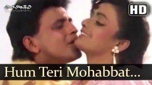 Free Mp3 Downloader Hindi Video Songs Music Download