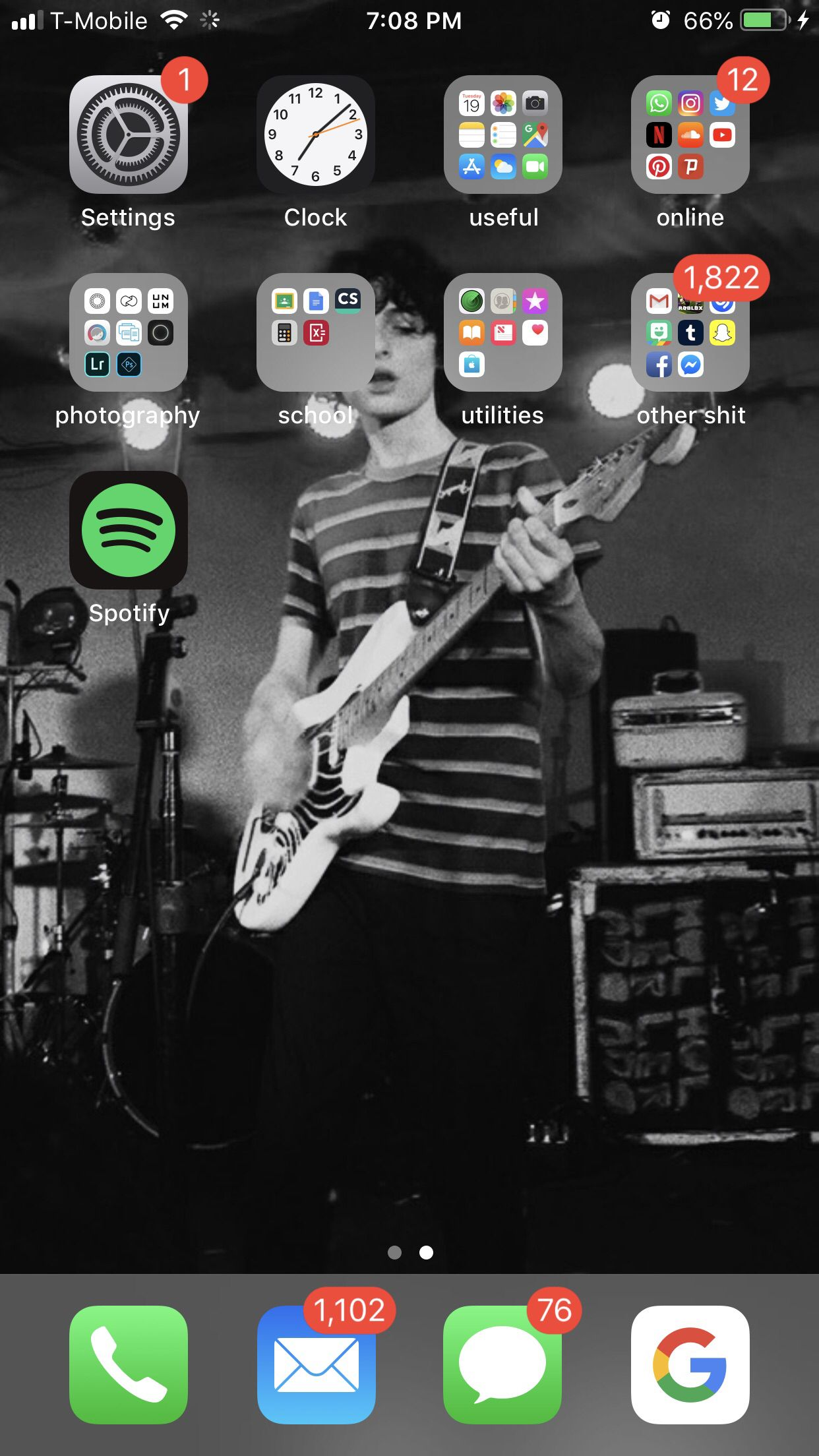 phone iPhone iphonelayoutideas in 2019 Iphone layout