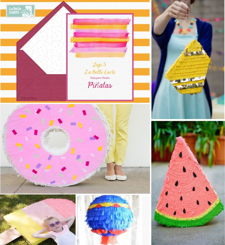 explore online cards pinata ideas and more para fiestas infantiles