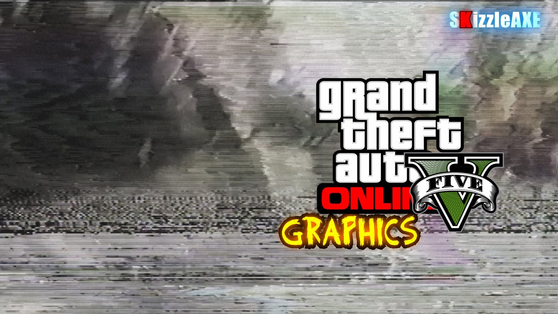 How To Get 3 Million Dollars In Gta 5 Online