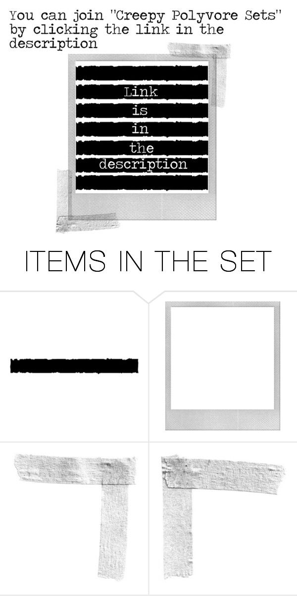 """""""The link to join is in the description!"""" by princessboogs ❤ liked on Polyvore featuring art"""