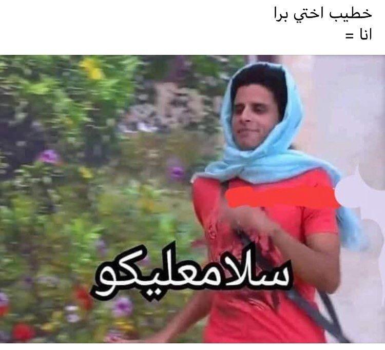 Tweetts ツ تويتس ツ On Instagram تابعوا ملكة جمال مصر ملك حسن Mallakh Funny Arabic Quotes Funny Reaction Pictures Arabic Funny