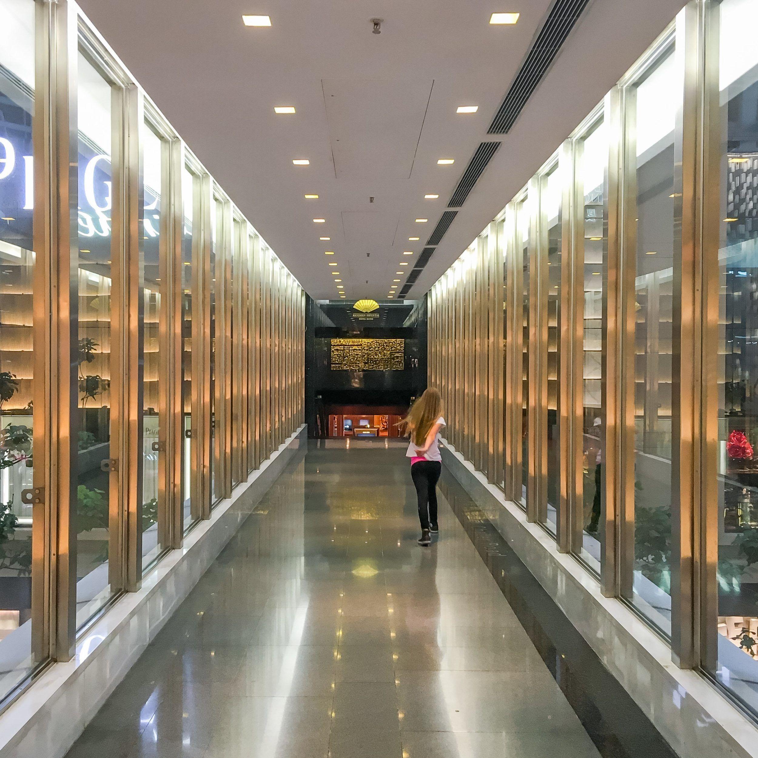 Recap Our Mandarin Oriental Hong Kong Instagram Takeover Mandarin Oriental Hong Kong Travel Tips Hong Kong