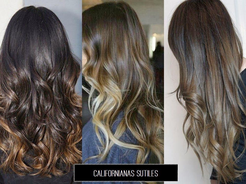CALIFORNIANAS CONTINÚAN EN TENDENCIA EN EL 2014 + ¡SORTEO! | The Glambition