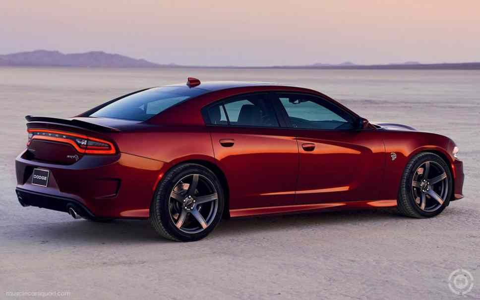 2019 Dodge Charger Hellcat Pictures Muscle Car Squad Charger Srt Dodge Charger Dodge Charger Rt