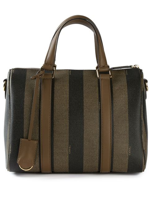 http://www.farfetch.com/mx/shopping/women/fendi-pequin-tote-item-10876445.aspx?storeid=9336