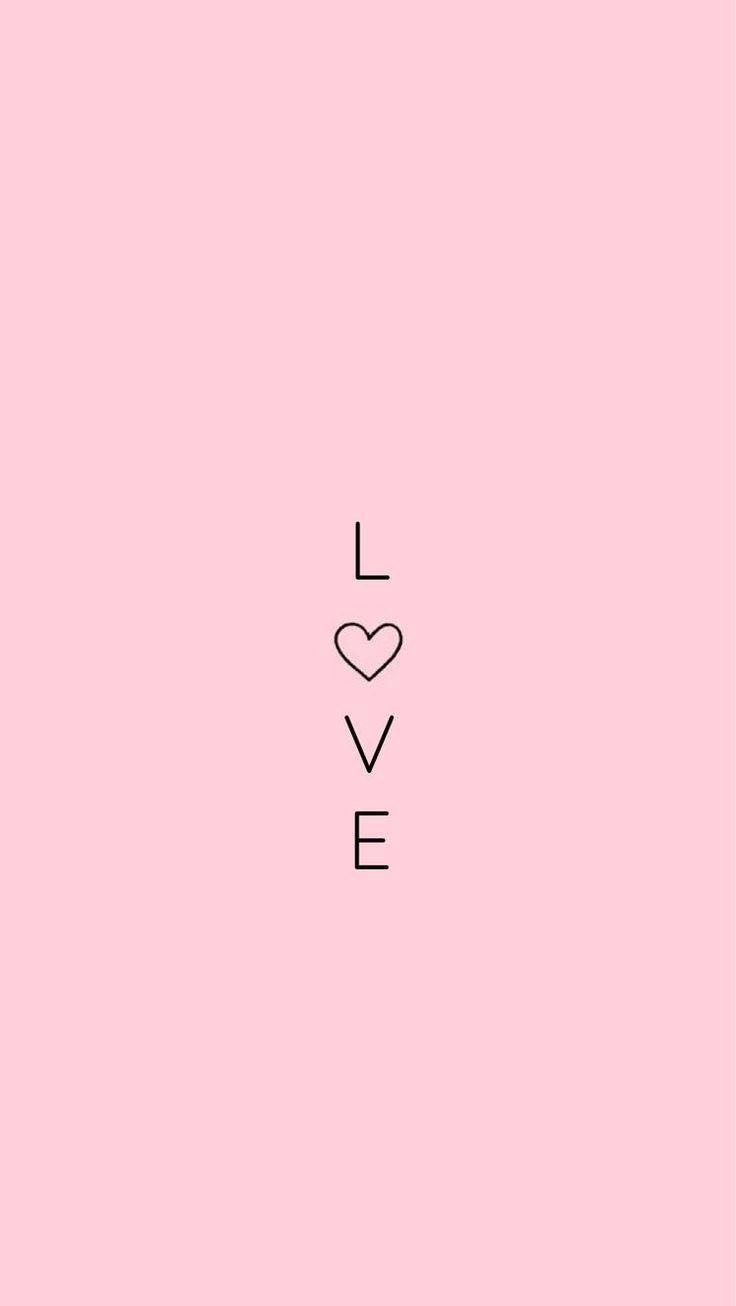 Un peu de douceur en ce dur lundi matin ! #quote #citation #mantra #love #mondaymonrning #morningroutine #myjoliecandle