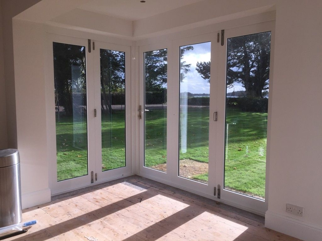 Image result for painted timber window and door joinery & Image result for painted timber window and door joinery | window ...