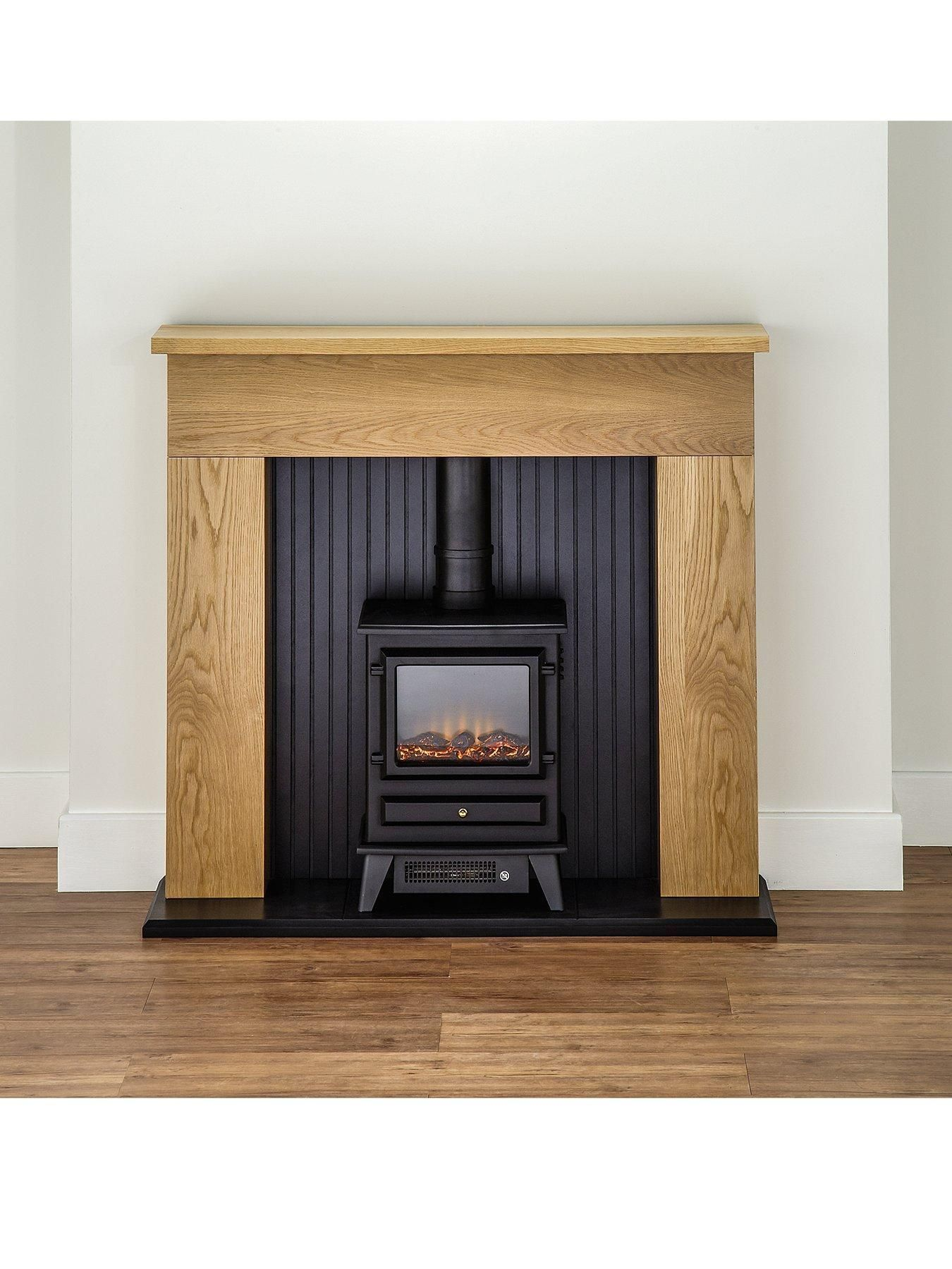 Hottest Free Electric Fireplace Victorian Suggestions Traditional Electric Fireplace Suite Traditi Fireplace Suites Oak Electric Fireplace Electric Fireplace