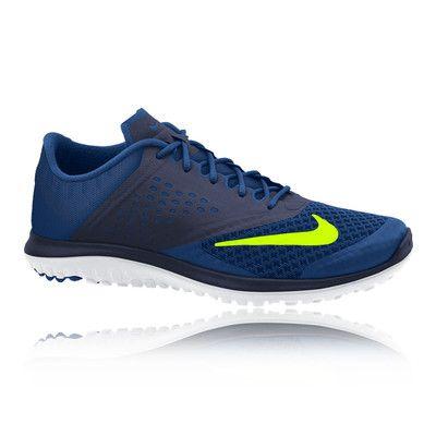 Nike FS Lite Run à 2 chaussures de course à Run pied HO14 (1 07f9f5