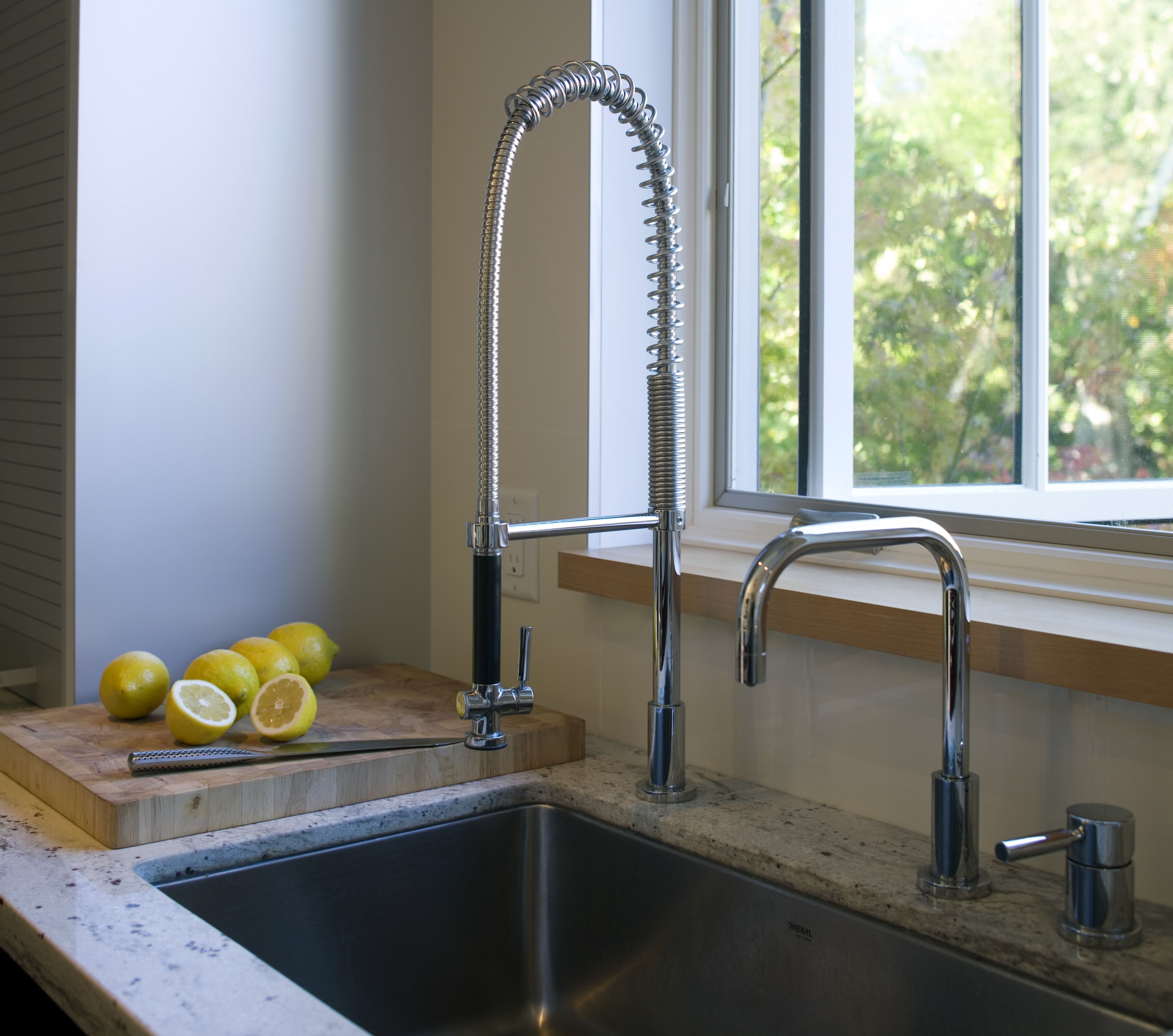 sink installation cost guide cost to install a kitchen sink kitchen remodel cost kitchen remodel kitchen renovation
