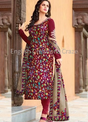 estilos de moda Tienda diseñador de moda Compra calidad pashminas por mayor. Online desde la mejor tienda ...