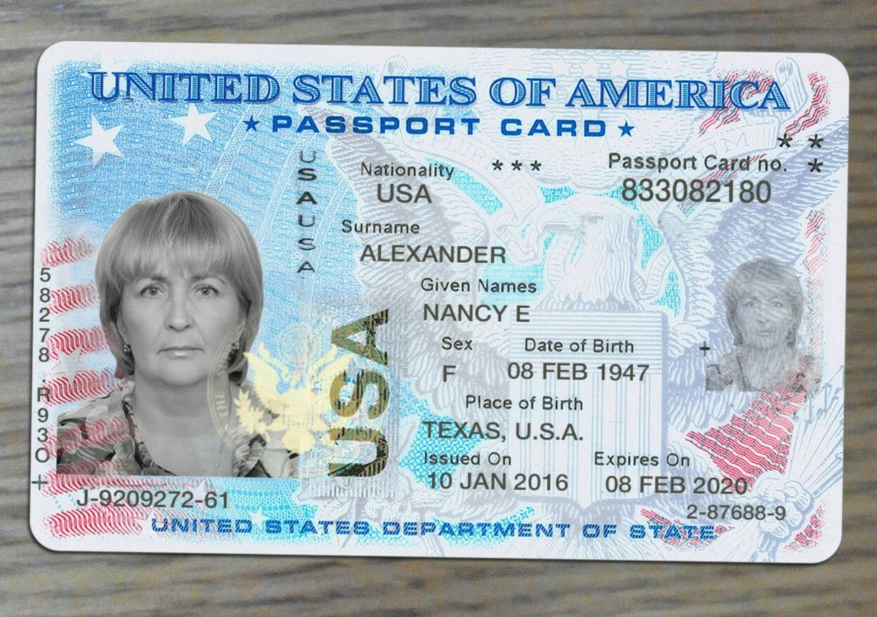 Pin By Saadi Loubaki On Telechargement Passport Card Passport Online Passport Services
