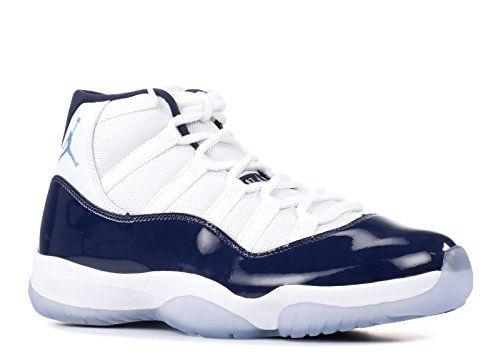 832b01c327b1e2 ... sale cheapbest discount price. jordan shoes online shop canad fe9c8  cc1fb  discount air jordan 11 retro win like 82 378037 123 size 10.5  risetube online ...