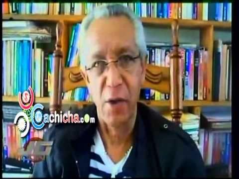 Le Caen A Tiros A Un Periodista De Jabacoa #Video