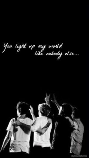 Best Wallpaper Iphone Music Backgrounds One Direction 31 Ideas In 2020 One Direction Quotes One Direction Lockscreen One Direction Pictures