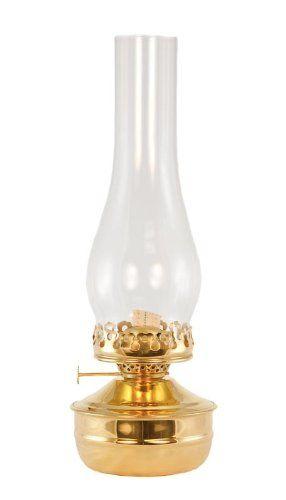 Oil lamps brass table lamp 14 kerosene lamp decorative lanterns oil lamps brass table lamp 14 kerosene lamp decorative lanterns aloadofball Choice Image