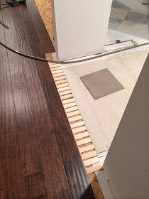 Simple Redesign Custom Furniture Painting Grand Rapids