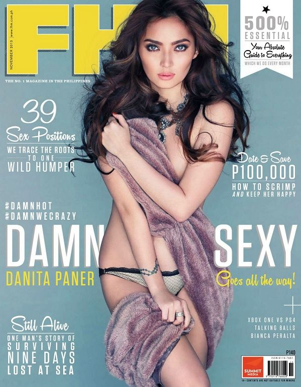 playboy philippines april 2013 pdf download