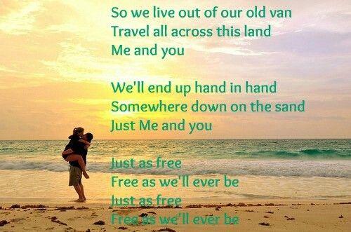Zac Brown Band Zac Brown Band Brown Band Songs That Describe Me