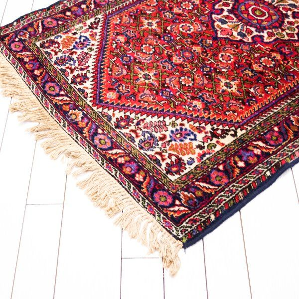 Our Collection Of Vintage And Modern Rental Furnishings Birch Brass Red Oriental Rug Red Persian Rug Fringe Rugs