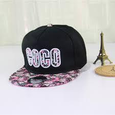 f53cc029fcb6 gorras planas para mujer con nombre - Buscar con Google | gorras ...