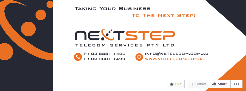 Network Configurations Supported By 3cx Phone System Simple Network Routed Networks Segregated Voip Network Nat Vpn Info Best Vpn Slow Internet Online Traffic