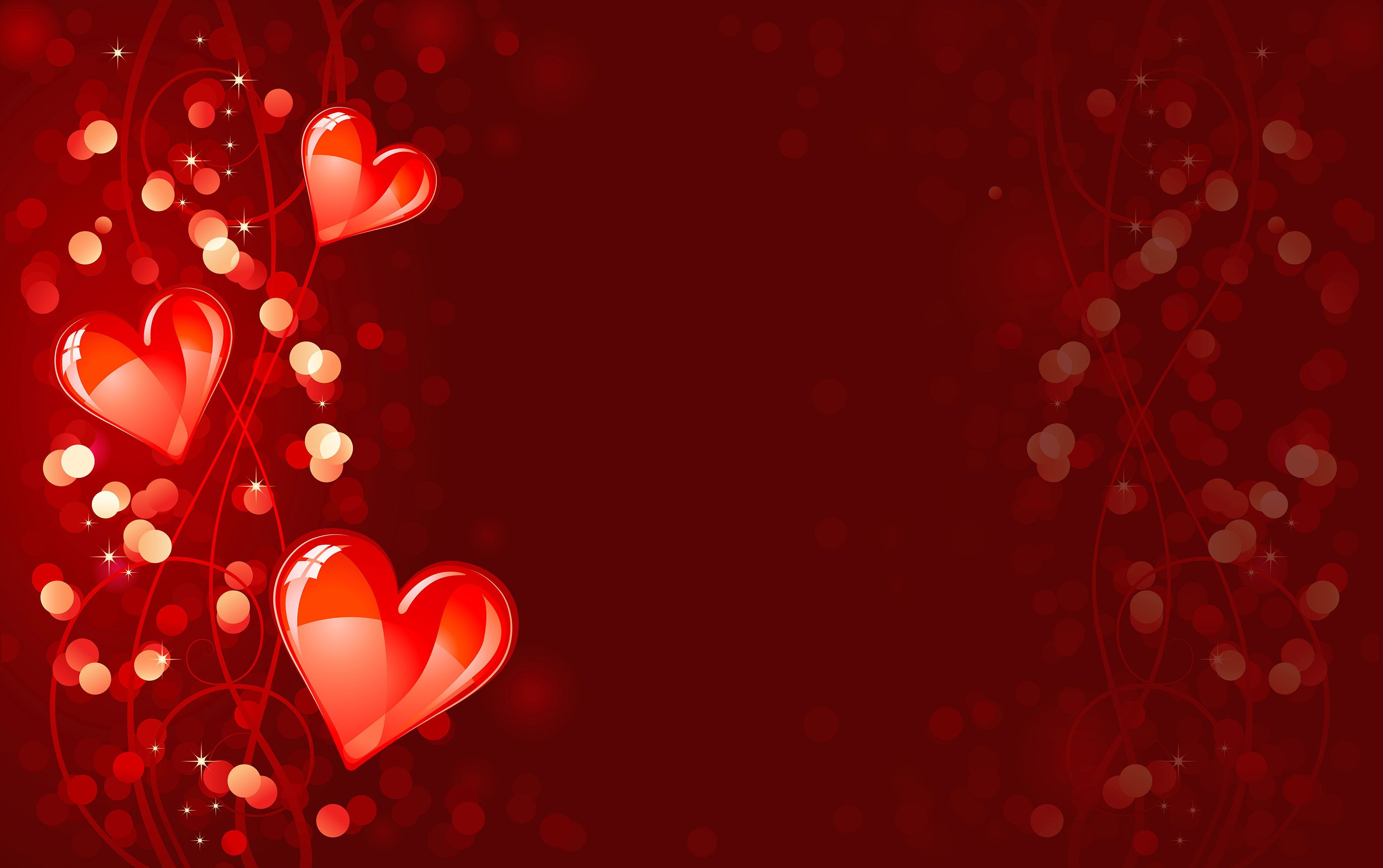 images of valentines day – Valentine Card Background