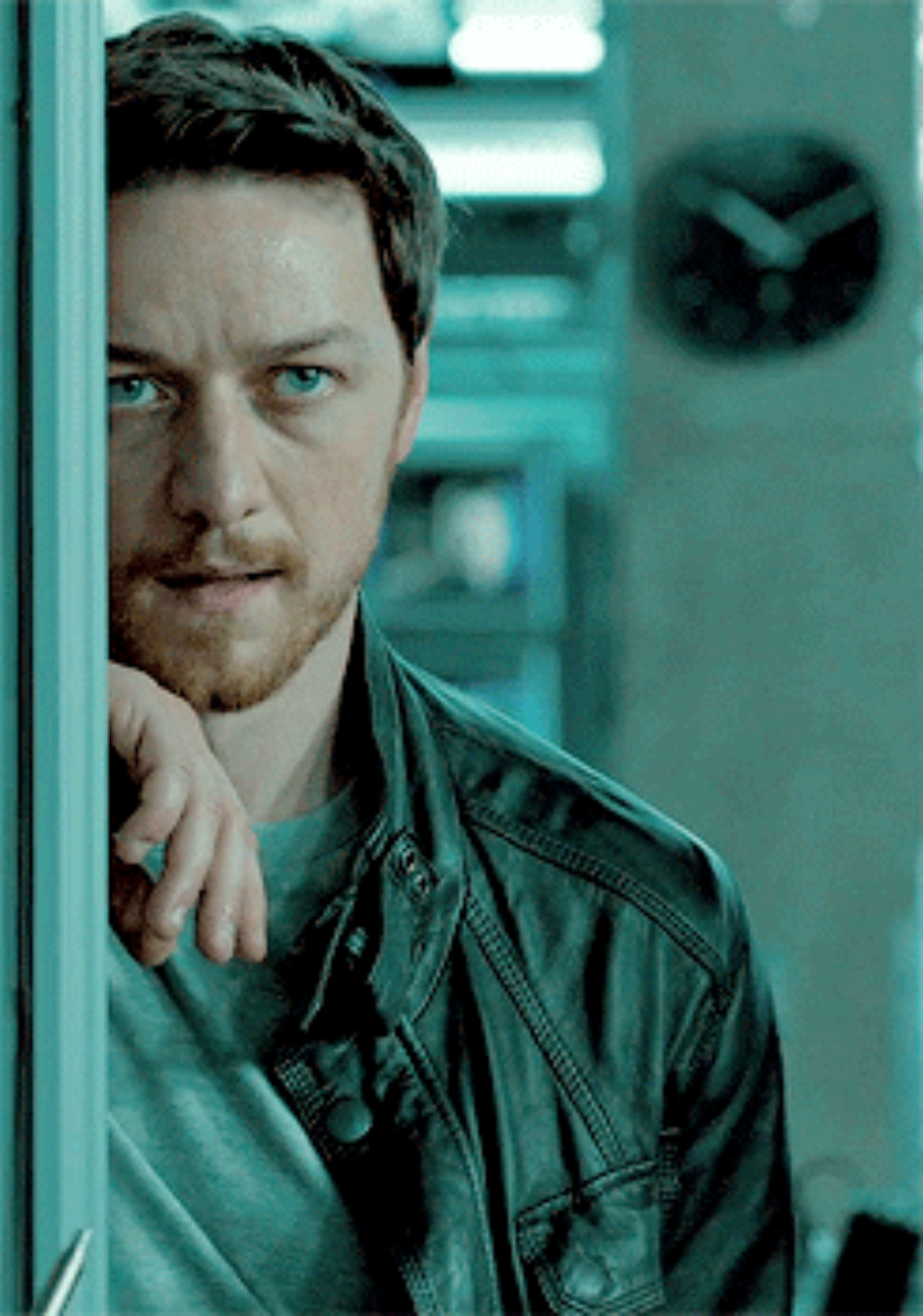 Welcome To The Punch : welcome, punch, JAMES, MCAVOY-MAX-WELCOME, PUNCH, James, Mcavoy,, Actor, James,, Professor, Charles, Xavier