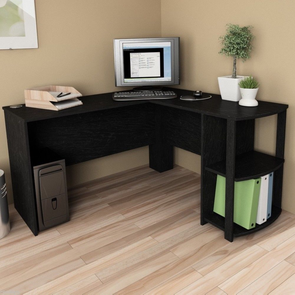 top diy computer desk plans that really work for your home