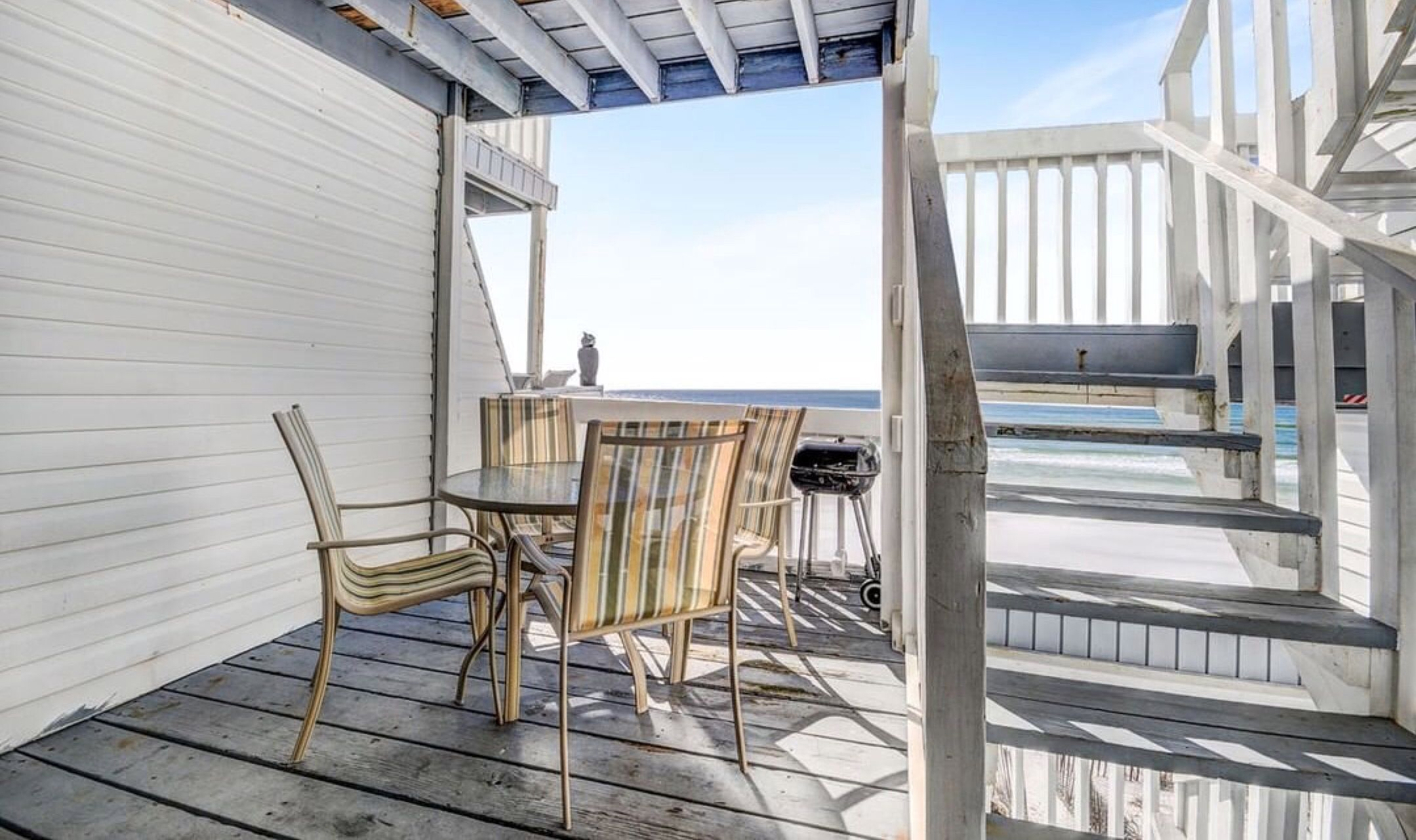 Pin by 30a getaway on 30a vacation rental properties