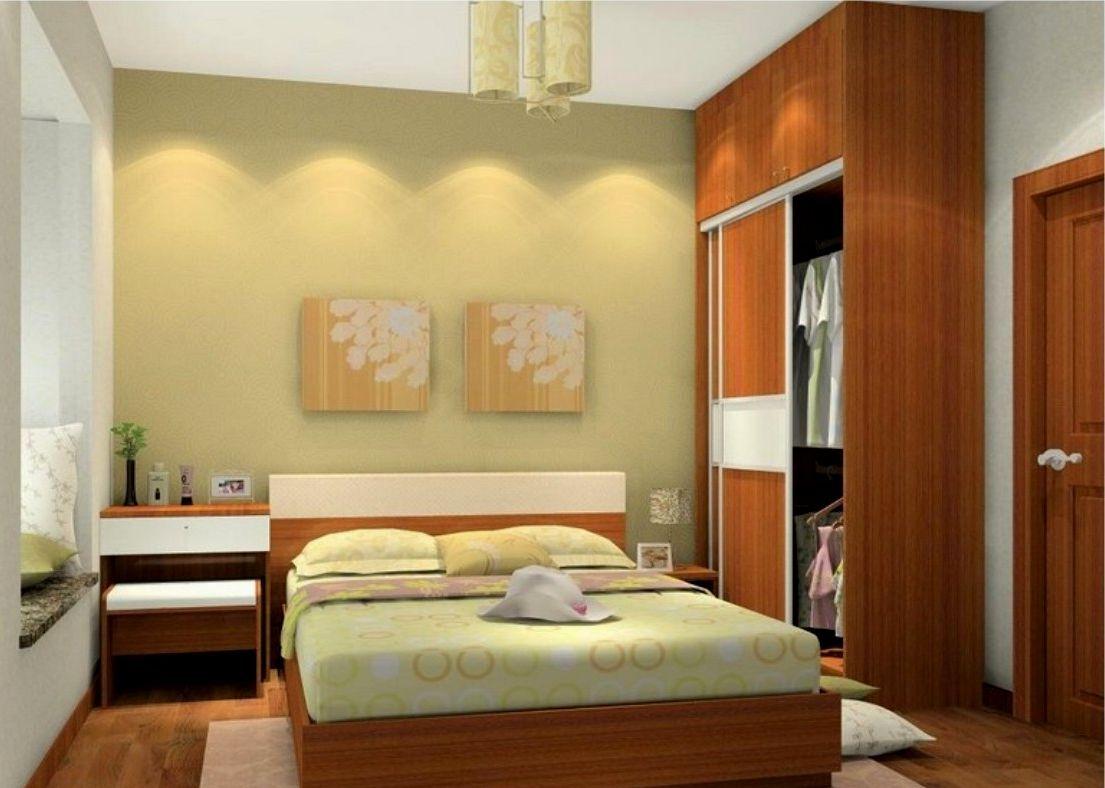Icymi interior simple home design decoracion de hogar pinterest