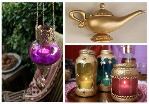 Best 25 aladdin wedding ideas on pinterest aladdin for Aladdin decoration ideas