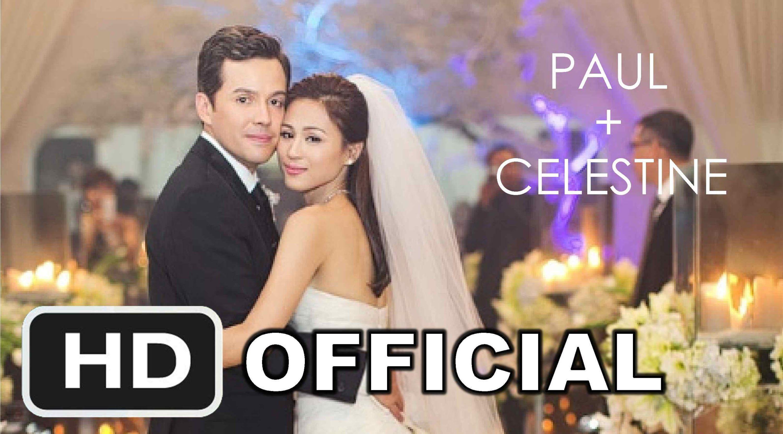 Toni Gonzaga And Paul Soriano Wedding Wedding Gonzaga Youtube