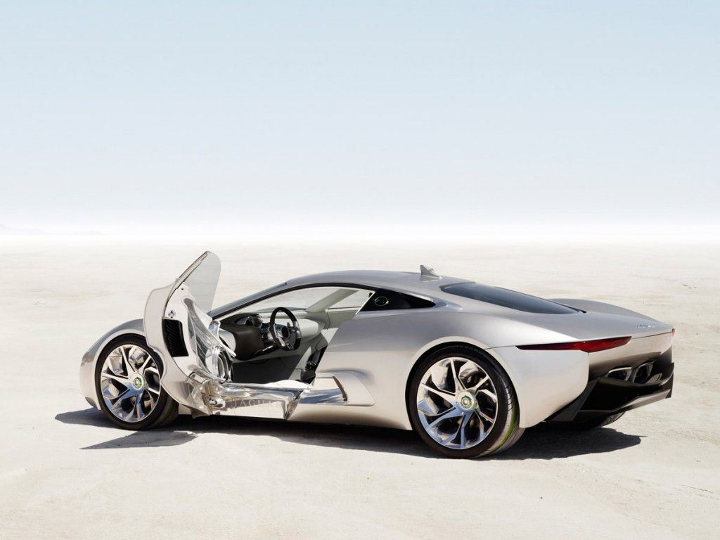 Jaguar c x75 a plug in hybrid two seater produces 778 horsepower ast year the british automaker jaguar unveiled the concept car the british luxury car manufacturer announced that it would indeed produce the publicscrutiny Images