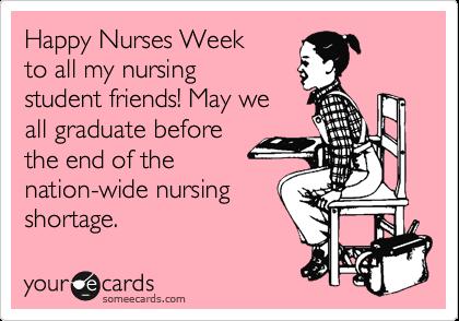 Pin By Carmen Scobey On Hello Nurse Nurses Week Funny Nurse Quotes Nursing School Humor