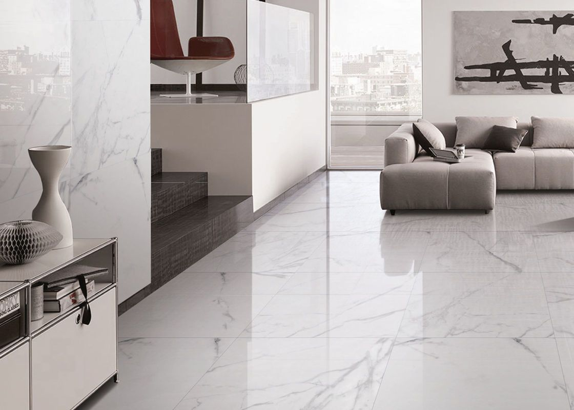 10 Marmo Ideas In 2020 White Marble Floor Living Room T