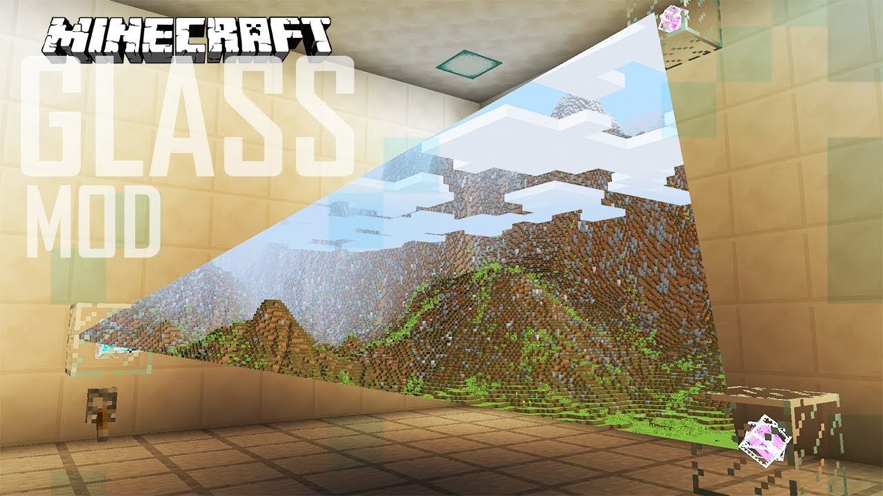 General Layman S Aesthetic Spying Screen Mod 1 12 2 Download Minecraft Mods Mod Screen