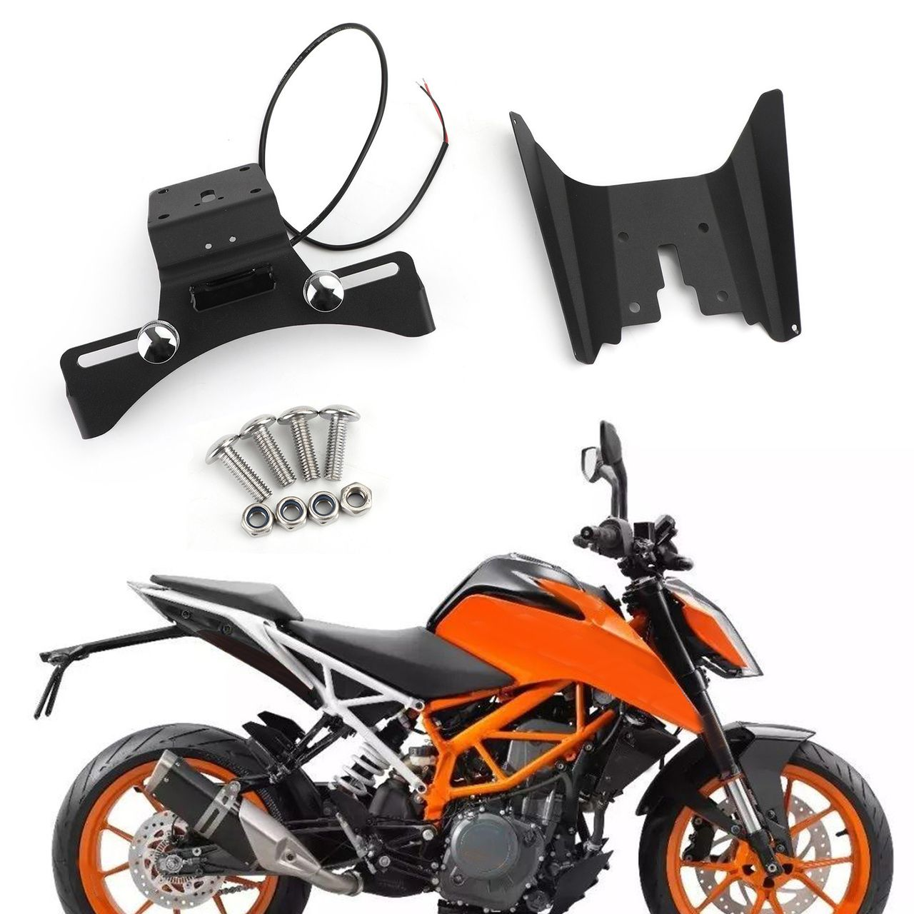Pin On Motorcycle Parts Free Shipping