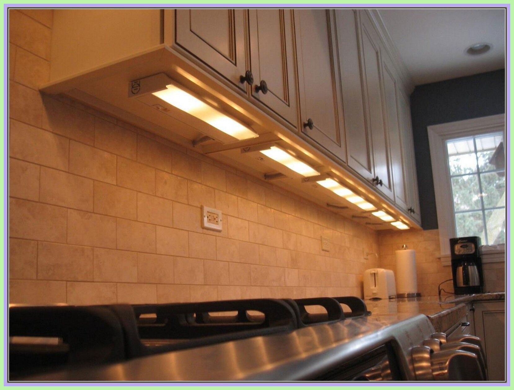 99 Reference Of Kitchen Lighting Under Cabinet Led Cabinet Kitchen Led Lighting In 2020 Light Kitchen Cabinets Under Cabinet Lighting Kitchen Under Cabinet Lighting