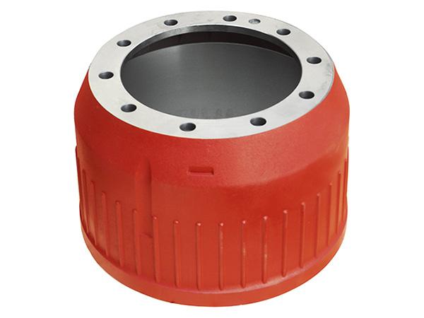 We provide high Performance CV Axles/Drive shafts/ATVs