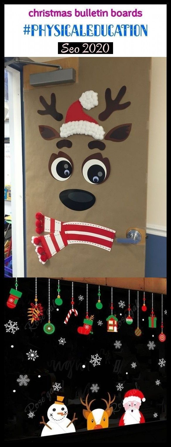 Christmas bulletin boards #physicaleducation #keywords #niches #seo #education. bulletin boards for home, classroom bulletin boards, bulletin boards ideas, kindergarten bulletin boards, bulletin boards back to school, bulletin boards diy, bulletin boards college, inspirational bulletin boards, bulletin boards for work, preschool bulletin boards, winter bulletin boards, bulletin boards design, interactive bulletin boards, fall bulletin boards, christmas bulleti. #winterbulletinboardideas Christma #collageboard
