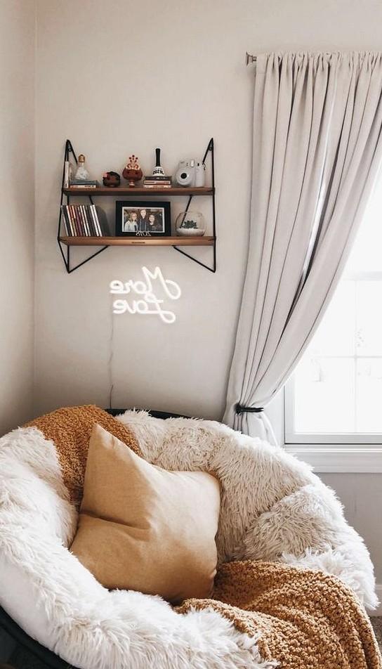Photo of decorationfr.jiso… – 37 Bequemes und weiches Sofa macht Sie wirklich entspannt…