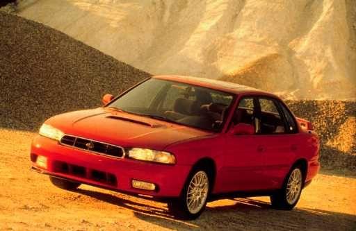 Subaru Legacy Gt Subaru Pinterest Subaru Legacy