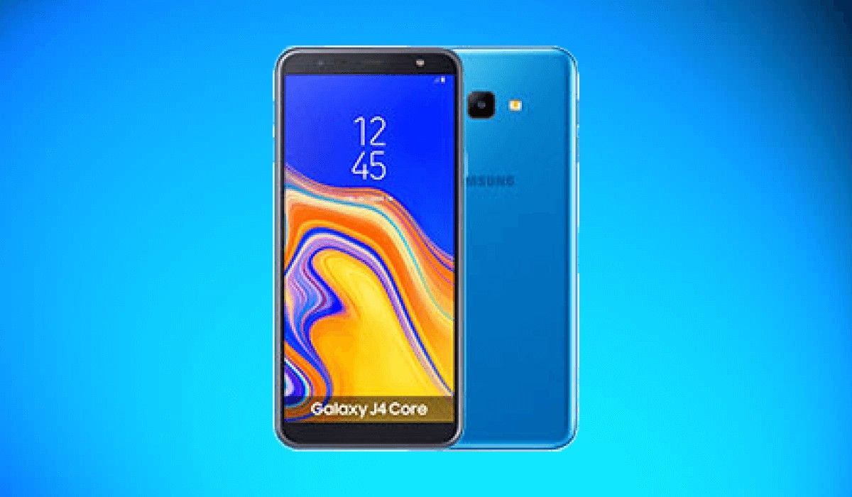 Samsung Galaxy J4 Core Price In Bd Specification Samsung Galaxy Samsung Galaxy
