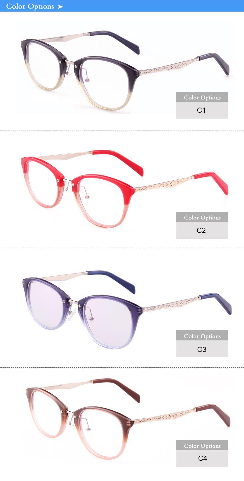 55bfef0b7b34 china eyeglass factory and eyeglass wholesale supplier. china eyeglass  factory and eyeglass wholesale supplier Optical Frames, Eyeglasses, Cat ...