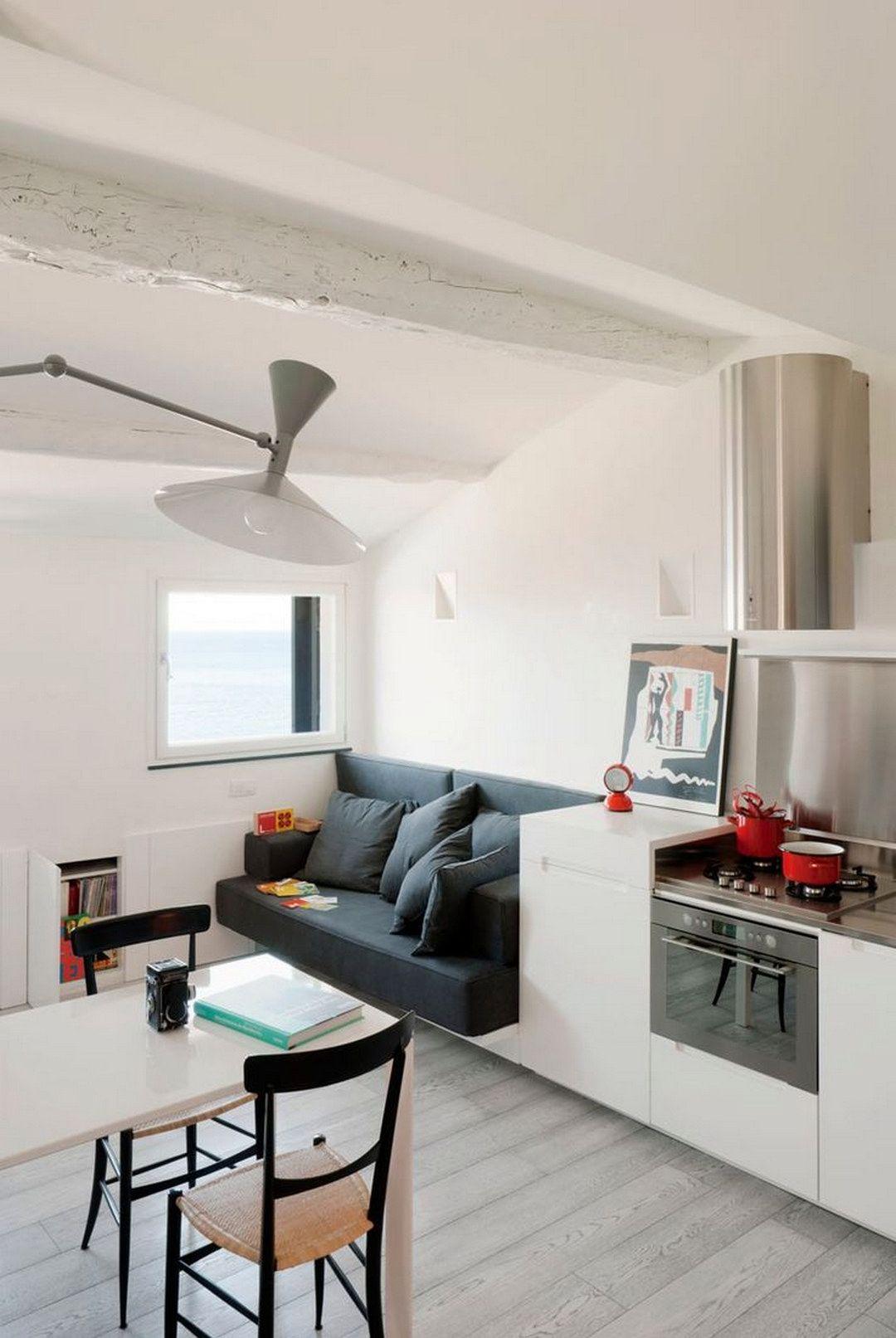 9 minimalist living room decoration tips design. Black Bedroom Furniture Sets. Home Design Ideas