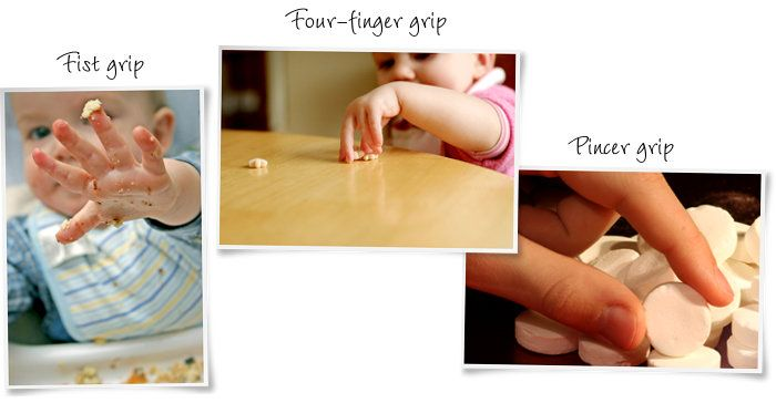 Jardin Infantil Un Mundo De Amor Desarrollo Motor Fino Ninos Pequenos Jardin Infantil Dedos